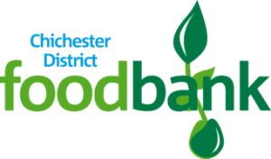 Chichester Food Bank